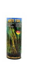 Anti Tox