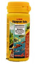 Sera Vipagran Baby