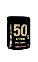 Discusfood Artemia 50%