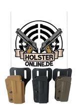 X-Holster