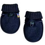 Joha - Merinowolle Handschuhe