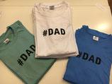 #DAD Shirt