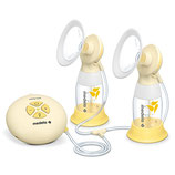 Medela - Swing Maxi Flex