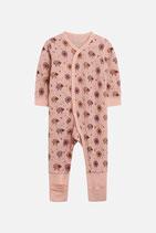 Hust & Claire - Schlafanzug aus Wolle und Bambus