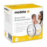 Medela Brustwarzenschutz
