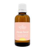 clean bean - Milchschorf Öl
