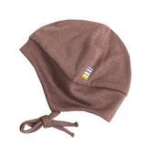 Joha Mütze aus Merinowolle