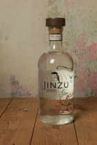 Jinzu 41,3%