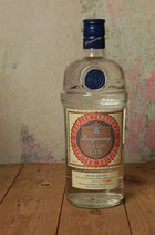 Tanqueray Old Tom 47,3%