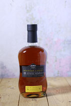 Jura Mountain of Gold 15J Single malt 1366 Flaschen lim 46%