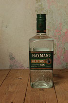 Hayman's Old Tom 40%