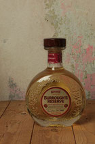 Beefeater Burrough's Reserve 43%