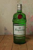 Tanqueray 47,3%