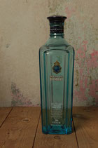 Star of Bombay 47,5%