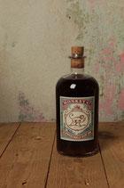Monkey 47 Sloe Gin 29%
