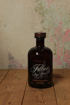 Filliers Dry Gin 48%
