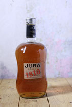 Jura Legacy 10J 40%