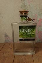 Gin Nie Tropical Gin 35%
