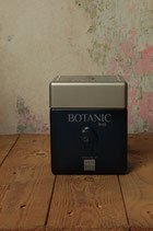 Botanic London Dry Gin 45%