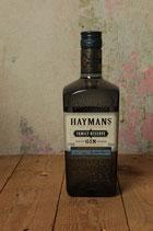 Hayman's Family Reserve 41,3%