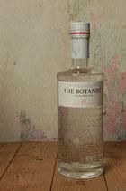 The Botanist 46%