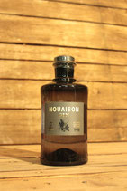 G-VINE Gin Nouaison
