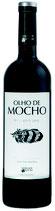 Rocim Olho Mocho 2011