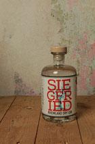 Siegfried 41%