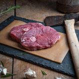 Lamm Steak