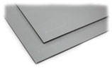 FS-BLANK Sheets