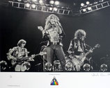 Led Zeppelin-live
