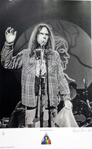 Neil Young-live