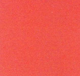 S-006 Краситель RR /Dye RR / 液体染料 RR