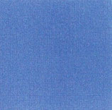 S-008 Краситель BR / Dye BR / 液体染料 BR