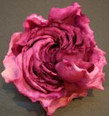 F-008 Алая роза / ギャレ / Scarlet rose