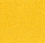 S-005 Краситель YR / Dye YR / 液体染料 YR