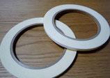 K-029 Двусторонний скотч (2 шт.) / Two-sided tape (2 pcs) / 両面テープ(2本入り)