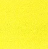 S-004 Краситель YB / Dye YB / 液体染料YB