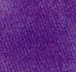 S-013 Краситель V / Dye V / 液体染料 V