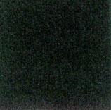 S-011 Краситель BL / Dye BL / 液体染料 BL