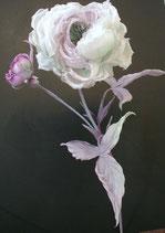 F-001 Роуз Бель / ローズ ベル / Rose Bell
