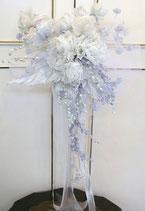 B-021 Букеты, 30 видов / ブーケ 30種 / 30 bouquets