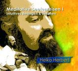 Meditative Seelenreisen I