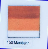 150 Mandarin (Orange clair 10.215)