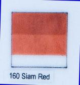 160 Siam Red (Capucine 10.131)