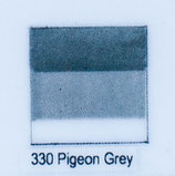 Pigeon Grey (Taubengrau 10.346)