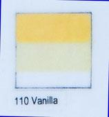 110 Vanilla (Vanille 10.350)