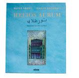 Helios Aurum