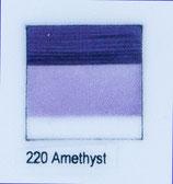 Amethyst (Dunkelviolett 10.311)