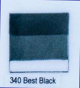 Best Black (Noir d'ivoire 10.210)